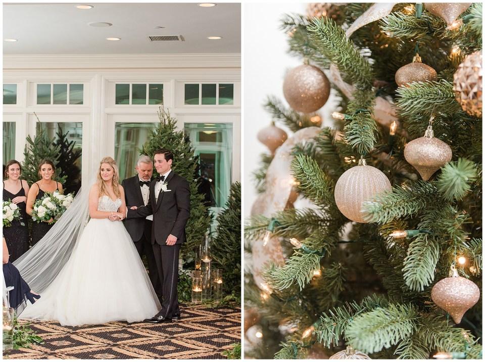 charlotte-north-carolina-trump-national-wedding-photos-virginia-photographer-103_photos.jpg