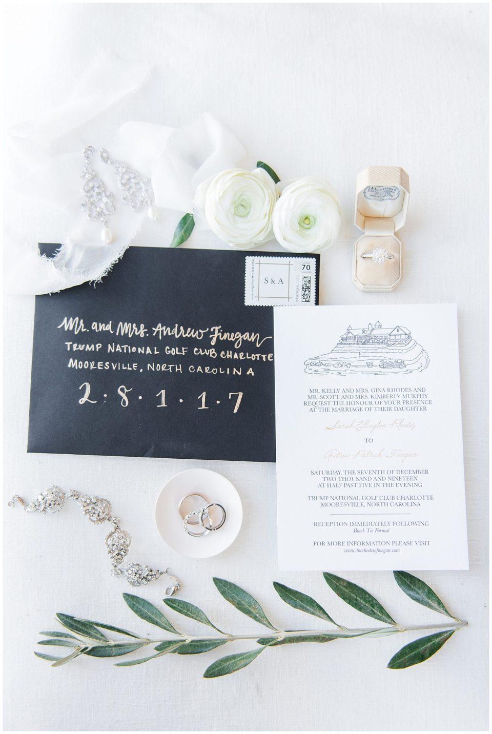trump-national-winter-wedding-photo-cream-greenery-bouquet