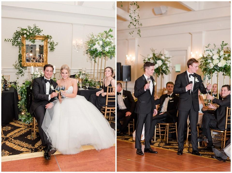 charlotte-north-carolina-trump-national-wedding-photos-virginia-photographer-140_photos.jpg