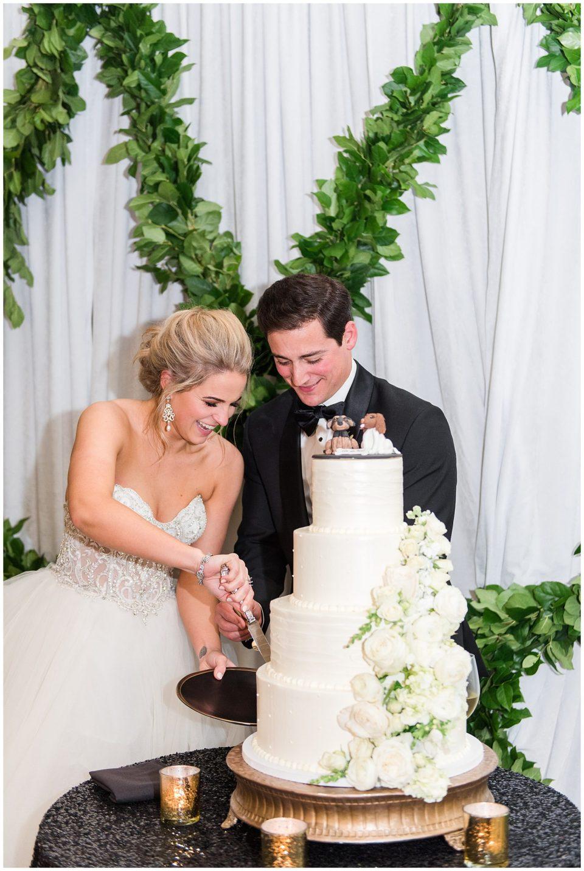 charlotte-north-carolina-trump-national-wedding-photos-virginia-photographer-146_photos.jpg