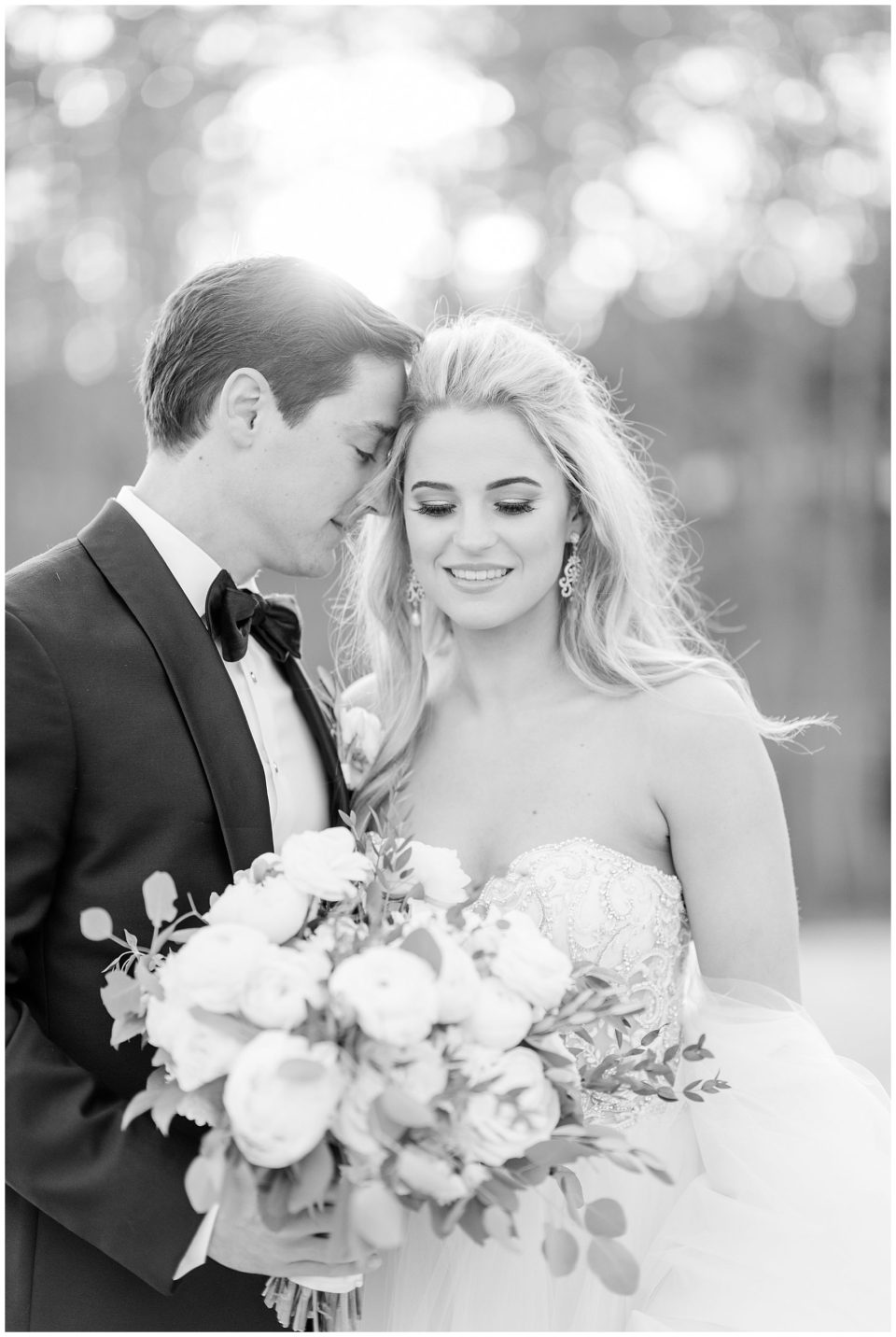charlotte-north-carolina-trump-national-wedding-photos-virginia-photographer-171_photos.jpg