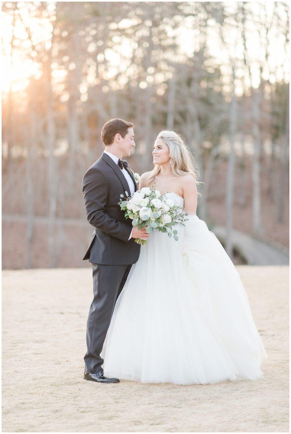 charlotte-north-carolina-trump-national-wedding-photos-virginia-photographer-83_photos.jpg