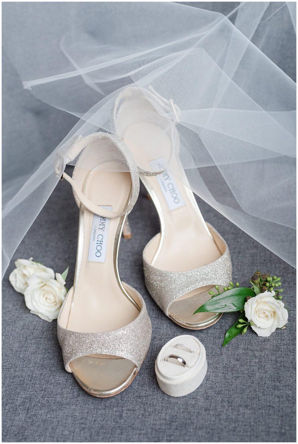 liz-maciej-wedding-photos-47_photos.jpg