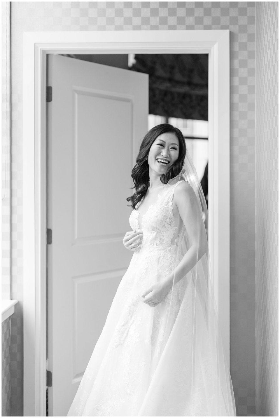 washington-dc-winter-wedding-photos-28_photos.jpg