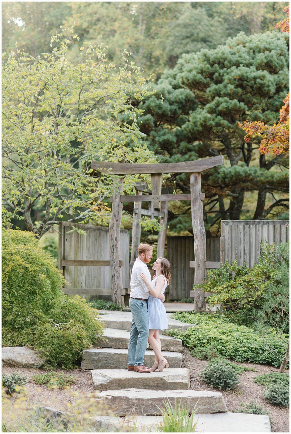 brookside-gardens-engagement-photo-17_photos.jpg