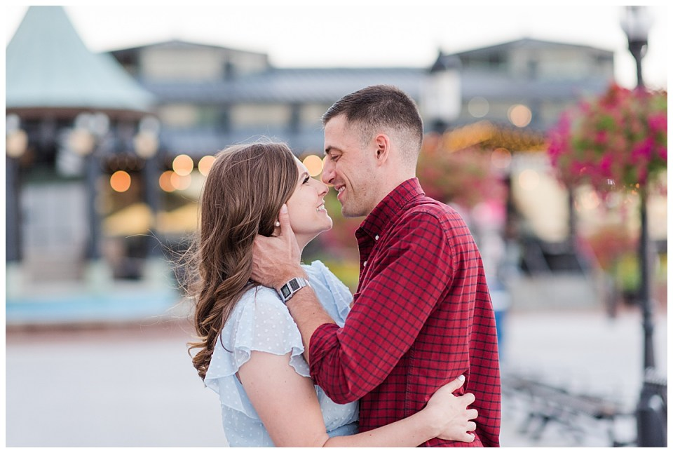 old-town-alexandria-engagement-photo-32.jpg