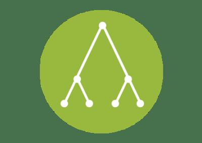 Replicate Ministries Logo