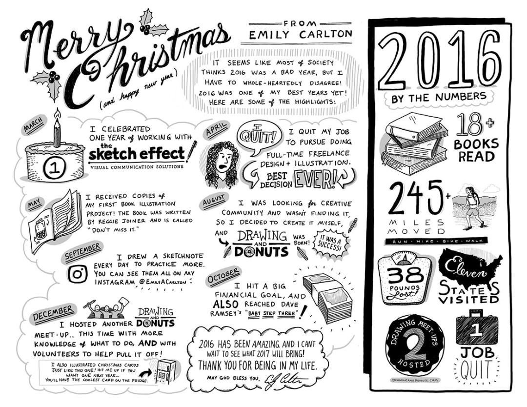 christmas-card5
