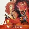 Throwback Thursday Fantasy Movie Relay: Willow!