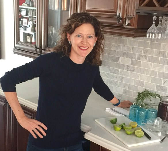 Emily Roach Wellness and Nutrition Coaching