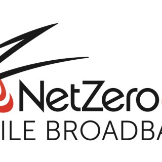 NetZero 4G HotSpot Review and Giveaway