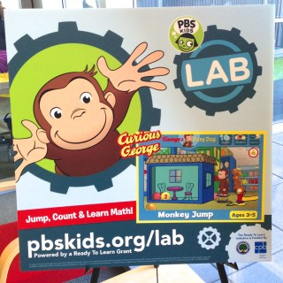 How we use PBS Kids Apps and Games to Educate and Entertain our Kids