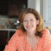 Emily A Roach Health Wellness Coaching