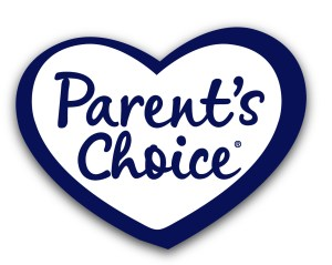 parents choice overnight diapers