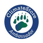 Climate-Store-Logo