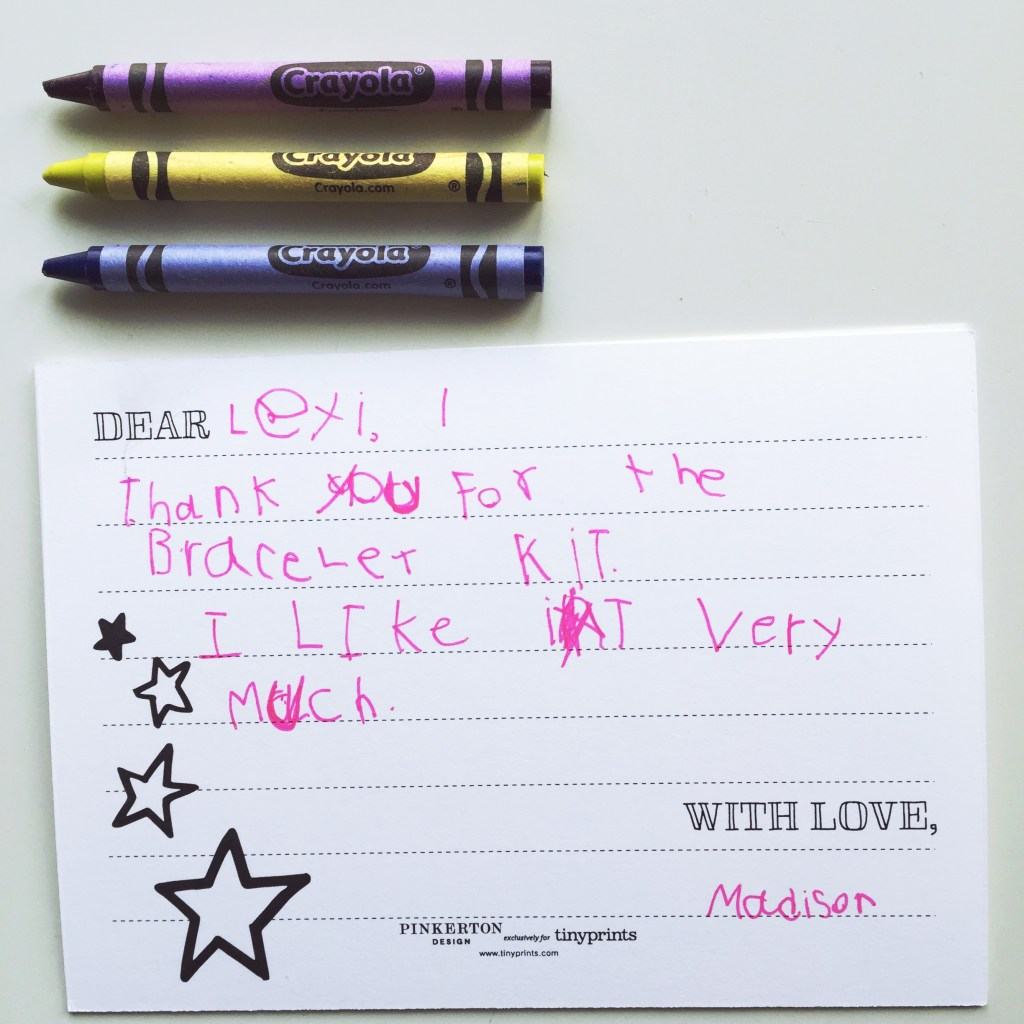 Color-in-kids-thank-you-notes