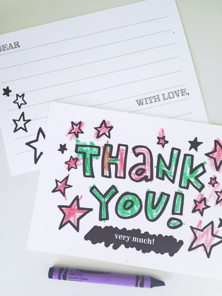 Thank-you-note-coloring-kids