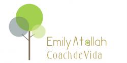 Emily Atallah Coach de Vida –