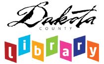 Farmington Library- January 20th, 2018