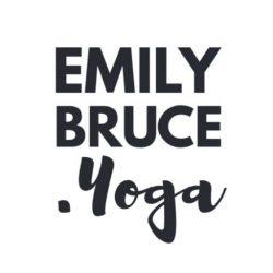 EmilyBruce.Yoga