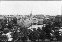 cityhall-newyork-public-domain