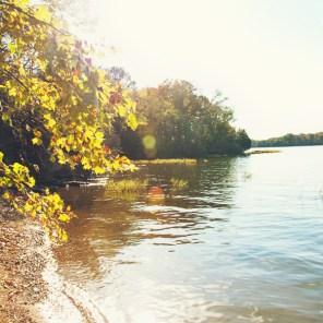 1021_lake