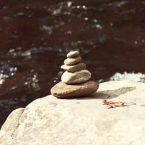 1114_rocks