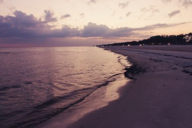 208_beach3
