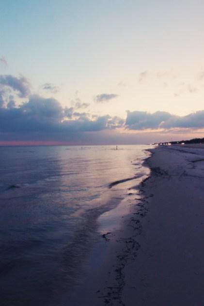208_beach5