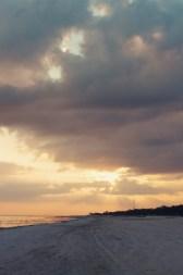 208_sunset2