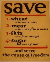 WW1-US-Food-Administration-Poster
