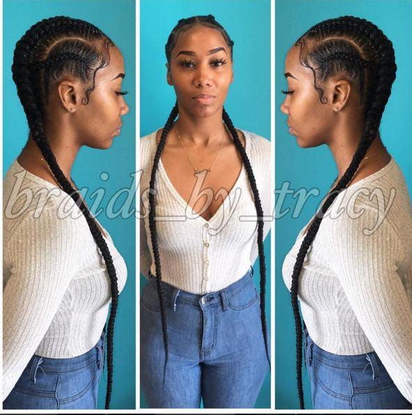braids by tracy.JPG 2