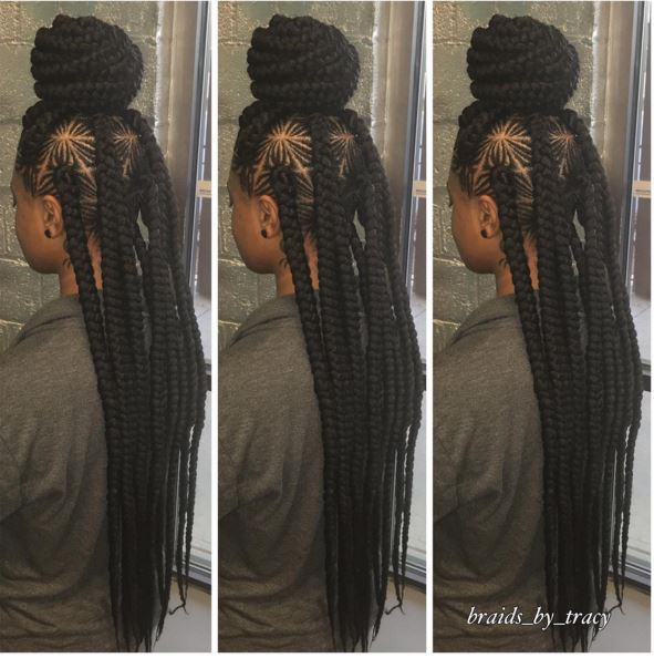 braids by tracy.JPG 3