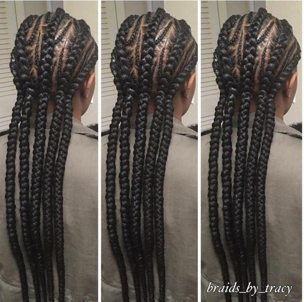 braids by tracy.JPG 4