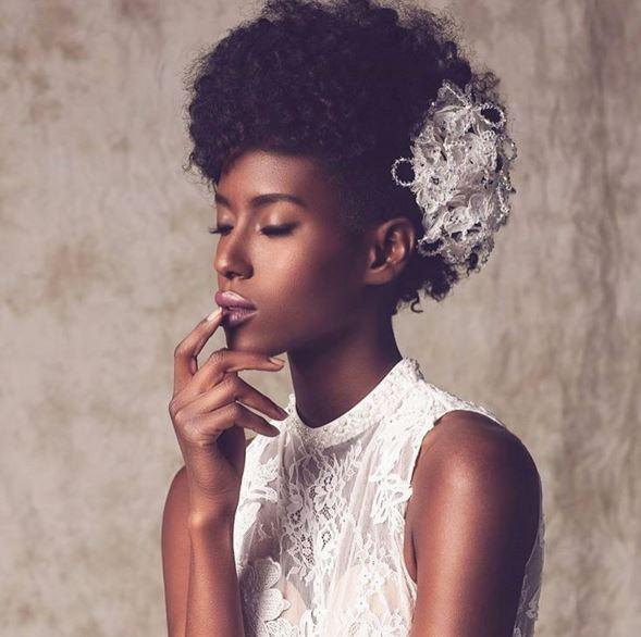 natural brides.JPG 88
