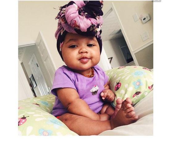baby turban 5