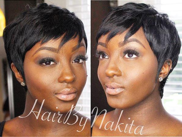 @hairbynakita 3