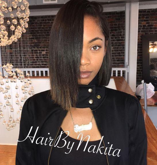 @hairbynakita