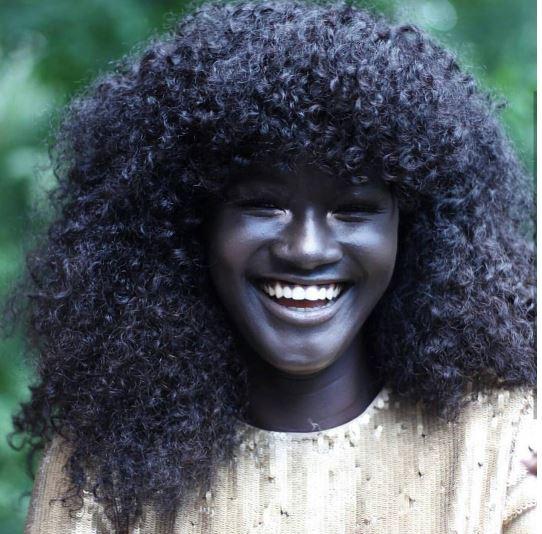 melaniin-gddess