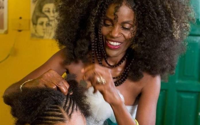 Licenses For Hair Braiding Businesses