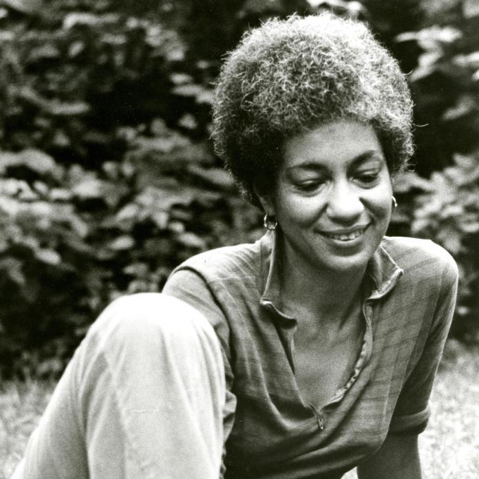 empowering posts by black women