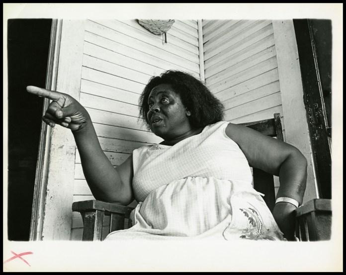 Black women Quotes