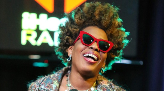 Macy-Gray-25-things