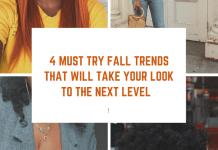 Emilycottontop Fall trends