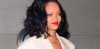 rihanna-feature-1