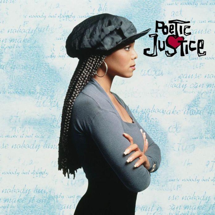 poetic justice braids