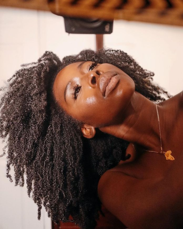 Here's How You Can Fix Traction Alopecia Once And For All