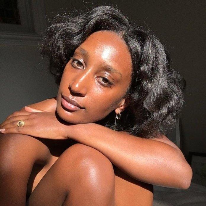 Skincare Mistakes - Emily CottonTop
