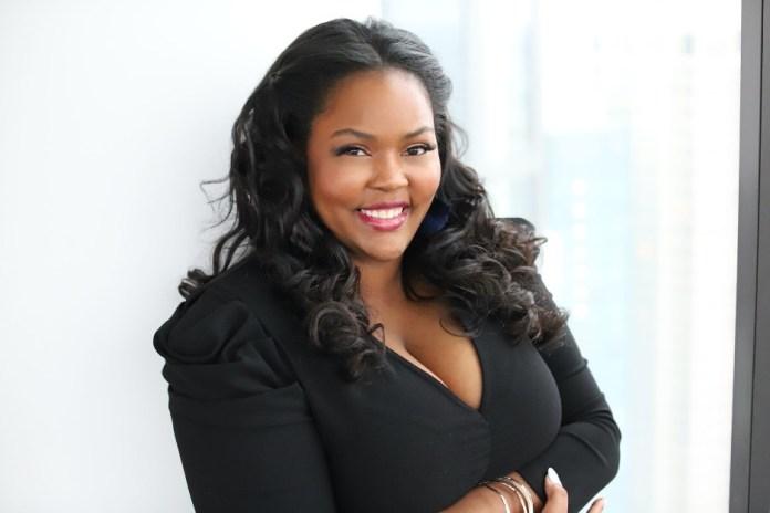 Dr Nakita - 6 Black Women Making Money Moves Right Now