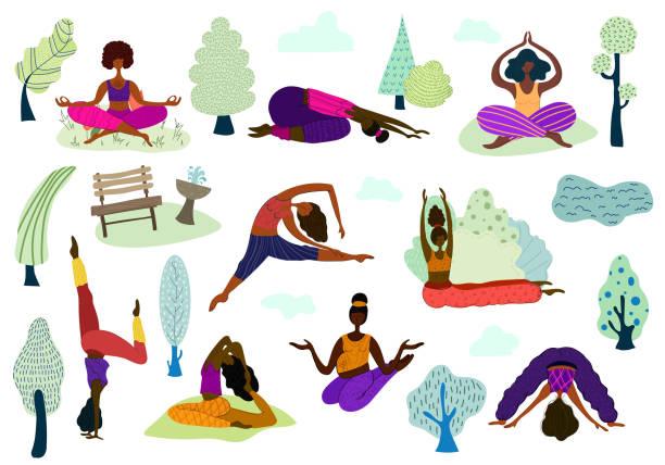 Six Ayurveda Wellness Practices